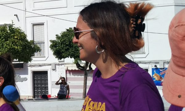SambaTierra2019_pasacalles_reggae_110