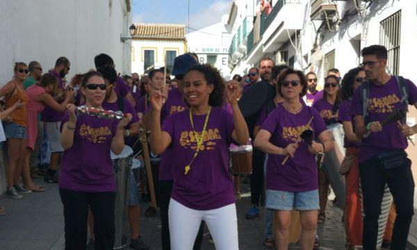 SambaTierra2019_pasacalles_reggae_115