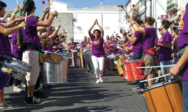SambaTierra2019_pasacalles_reggae_129