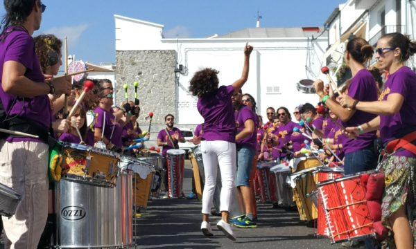 SambaTierra2019_pasacalles_reggae_130