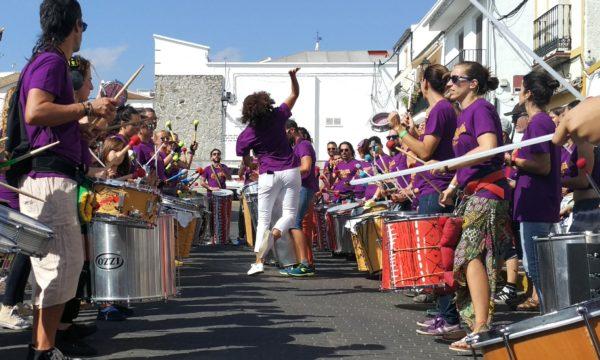 SambaTierra2019_pasacalles_reggae_132