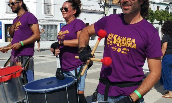 SambaTierra2019_pasacalles_reggae_139