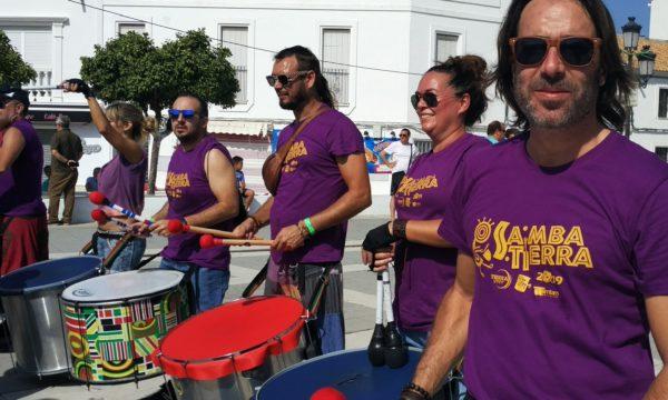 SambaTierra2019_pasacalles_reggae_140