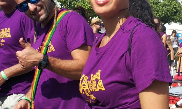 SambaTierra2019_pasacalles_reggae_142
