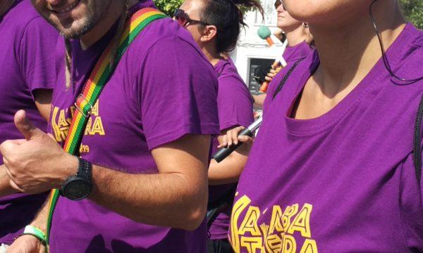 SambaTierra2019_pasacalles_reggae_143