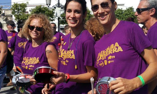 SambaTierra2019_pasacalles_reggae_151