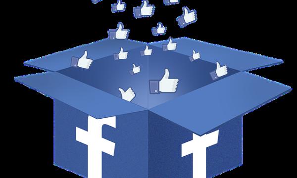 Facebook-like-1